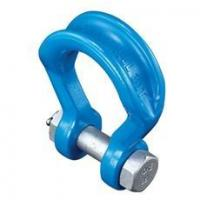 Wholesale Shackles 8-809 from china suppliers