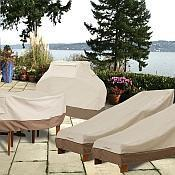 Wholesale Veranda Protective Outdoor Patio Furniture Covers from china suppliers