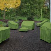 Wholesale Sodo Patio Furniture Covers from china suppliers