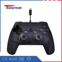 USB Wired PC Controller Gamepad