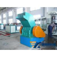 Wholesale Plastic Sheet Production Line from china suppliers