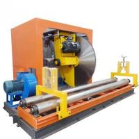 Wholesale Paper Packaging Material Slitter Machine from china suppliers