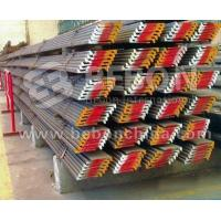 Wholesale 45 20 hot rolled mild steel from china suppliers