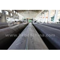 Wholesale ABS BV CCS DNV GL KR from china suppliers