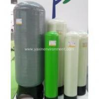 Wholesale NSF frp water filter tank 1054 from china suppliers