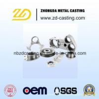 Wholesale OEM Agricultural Machinery Parts for Combine Harvester from china suppliers