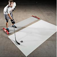 Wholesale Hockey Synthetic Ice Shooting Pad, Hockey Shooting Pad Board, ice hockey shooting pads from china suppliers