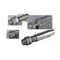 Wholesale Hall Effect Speed Sensors from china suppliers