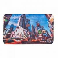 Wholesale Times Square NYC Floor Mat from china suppliers