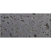 Wholesale Basalt Slate Tile & Long Strips from china suppliers