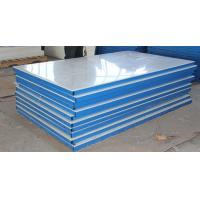 Wholesale HDPE barriers for Arena ice rink ice rink fence for backyard from china suppliers