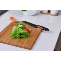 Wholesale Silicone Cutting Board from china suppliers