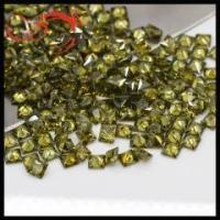 Wholesale AAA colorful zirconia stone stones price cubic zirconia jewelry from china suppliers