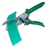 Wholesale Squeegee scissors JM-17 from china suppliers