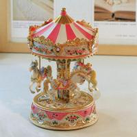 Wholesale Carousel WS09256 from china suppliers