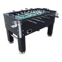 Wholesale Football Table Soccer Table from china suppliers