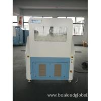 Wholesale Automatic Medium Stuffing Machine from china suppliers