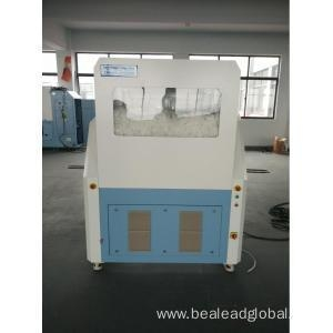 Quality Automatic Medium Stuffing Machine for sale