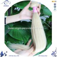 Wholesale 5A 6A 7A Cheap Wholesale Raw Unprocessed 100 Percent human Virgin brazilian hair from china suppliers