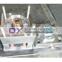 Wholesale thin wall bucket mold from china suppliers