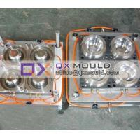 Wholesale crystal tableware mould from china suppliers