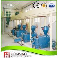 Wholesale Small Refining And Winterization Unit from china suppliers