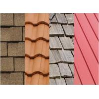 Roofing Materials - Global Market Outlook (2015-2022)