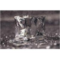Wholesale Phase Change Materials - Global Market Outlook (2015-2022) from china suppliers