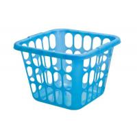 Wholesale 69-111 Laundry Basket from china suppliers