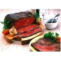 Wholesale Best taster of steak Carrageenan from china suppliers
