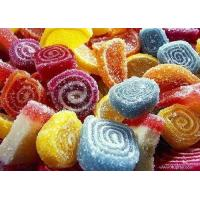 Wholesale Carrageenan powder for Candy &Sweet from china suppliers