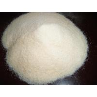 Wholesale Carrageenan Powder from china suppliers
