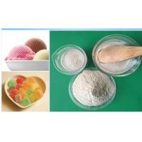 Wholesale Hot Sale Kappa Refined Carrageenan from china suppliers
