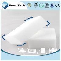 Wholesale Kitchen Sponge from china suppliers