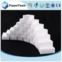 Wholesale Bathroom Cleaning Sponge from china suppliers