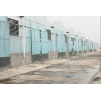 Wholesale Green Houses from china suppliers