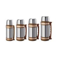 Wholesale Vacuum travel pot FC-607/FC-608/FC-609/FC-610 from china suppliers
