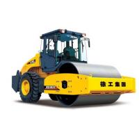 Wholesale XS142J Mechanical Single Drum Vibratory Roller from china suppliers