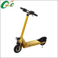 Wholesale Electric Scooter China Cheap folding electric scooter weight balancing scooter from china suppliers
