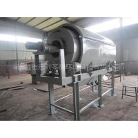 Other equipment High-efficient Separator for Biogas Residue and Biogas Slurry