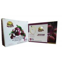 Wholesale Prune Juice from china suppliers