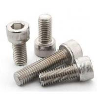 Wholesale Hardware inside hexagonal bolt from china suppliers