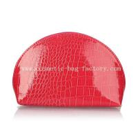 Wholesale fun cosmetic pouch bag for cosmetics from china suppliers