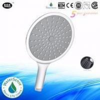water saving Commercial Single Function Hand Shower 2.0 gpm, Chrome