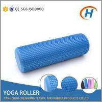 Balance Pad Eva Massage Custom Design Foam Roller