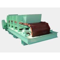 Wholesale GBH medium apron feeder from china suppliers