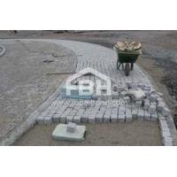 Wholesale 1 Cubic Stone Cubic stone paving 7 from china suppliers