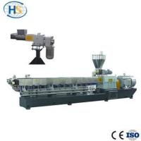 Wholesale HDPE Various Cables Making Extrusion Machine For Sale from china suppliers