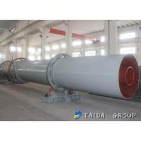 Wholesale Drying Equipment Food Waste Dryer from china suppliers