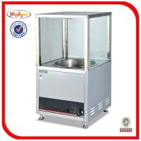 Wholesale Counter top chestnut roaster from china suppliers